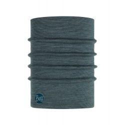 Buff Heavyweight Merino Wool Ensign Multi Stripes