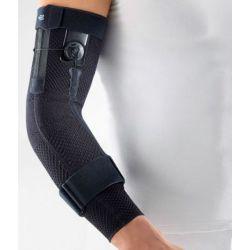 Bauerfeind Sports Elbow Brace