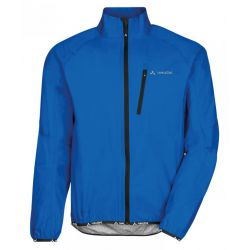 Vaude Drop Jacket III herenjas softshell
