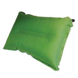 Trekmates Self Inflating Pillow