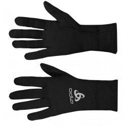 Odlo Gloves STRETCH FLEECE