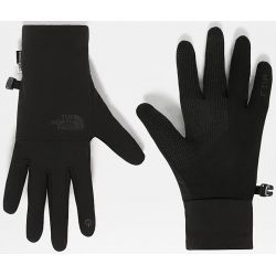The North Face Etip Recycled Tech Glove