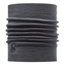 Buff® Merino Wool Thermal Neckwarmer Grey