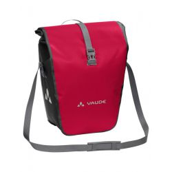 Vaude Aqua back, indian red