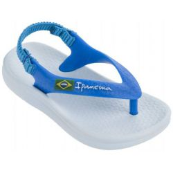 Ipanema Anatomic Soft Baby kindersandaal