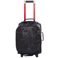 The North Face Rolling Thunder trolley