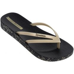 Ipanema Bossa Soft damesslipper