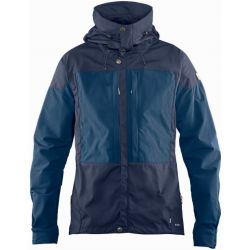 FjallRaven Keb Jacket herenjas