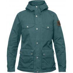 FjallRaven Greenland Jacket damesjas