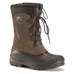 Olang Canadian Kid winterboot