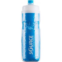 Source Insulated Sport Bottle 0,6L