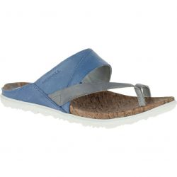 Merrell Around Town Thong dames slippers