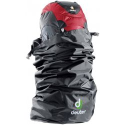 Deuter Flight Cover 60 rugzakhoes