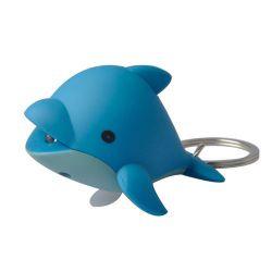 Munkees Dolphin LED Light