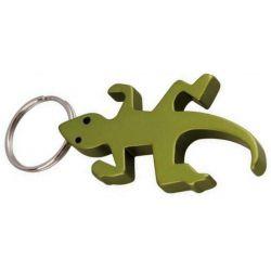 Munkees Bottle Opener - Lizard