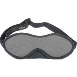 Sea to Summit Eye Shade Slaapmasker Compact(23g)