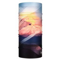 Buff Mountain Collection Coolnet UV+ Popocatépetl