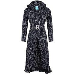 Happy Rainy Days Berbel Long Raincoat Dames