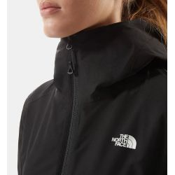 The North Face Hikesteller Print-Jas Dames