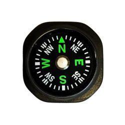 Homeij Polsbandkompasje