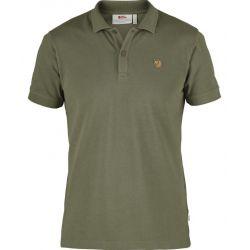 FjallRaven Övik Polo Shirt herenshirt