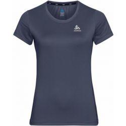 Odlo crew neck Element Running damesshirt