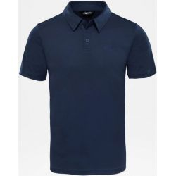 The North Face Tanken Polo herenshirt