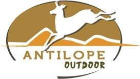Antilope Outdoor