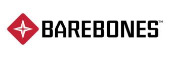 Barebones logo