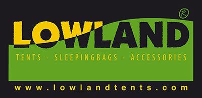 Lowland Logo