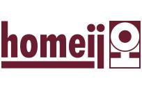 Homeij Logo