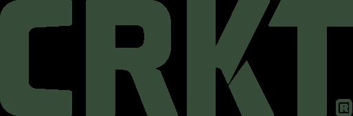 CRKT logo