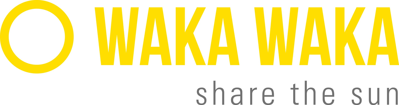 Waka Waka Logo