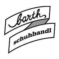 Barth veters logo