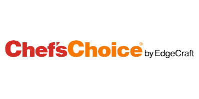 Chefs Choice logo