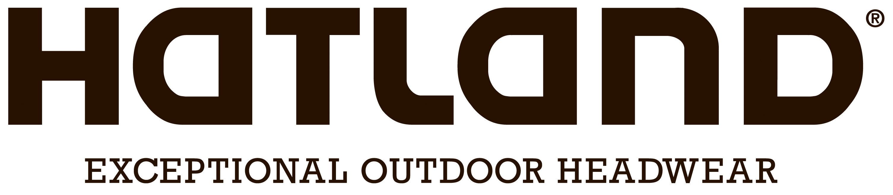 Hatland logo