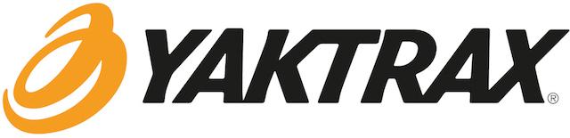 Yaktrax Logo